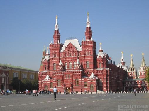 """""""欢乐菇""""出口俄罗斯圣彼得堡"""