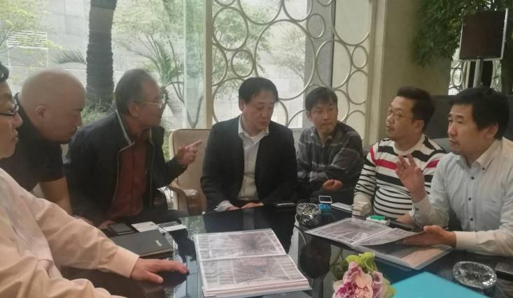 欢乐菇成功与日本第二大商超合作